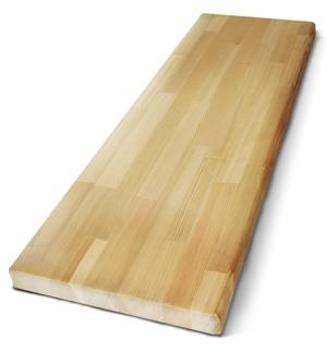 мебельный щит купить в красноярске