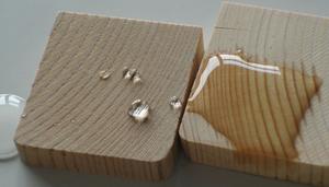 Как выбрать средства защиты древесины в красноярске