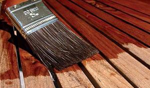 Как выбрать средства защиты древесины красноярск